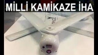 ASKERİ DRONE TEKNOLOJİSİ ALPAGU KARGU TOGAN DÜNYA PAZARINDA YOĞUN İLGİ YERLİ SAVUNMA SANAYİ