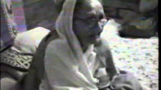 Meet the Lady Disciple of Holy Mother Sri Sarada Devi 1