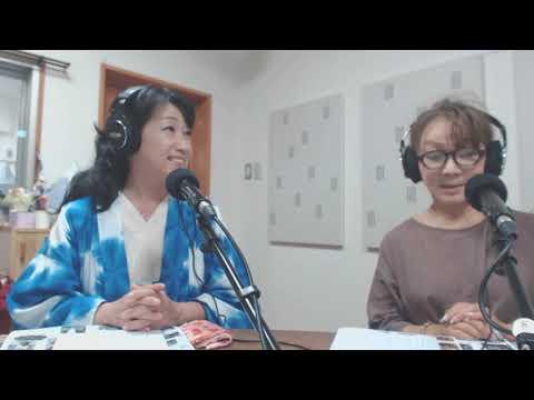 歌謡大行進 2018/8/21