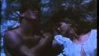 A Summer Story Trailer 1988