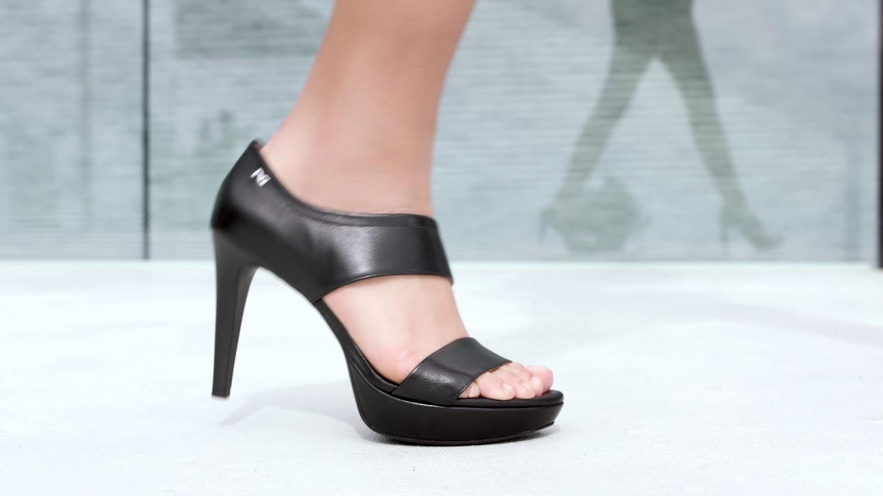 Marche Chaussures Des Nerogiardini Suivre À La Passion QBeWodxrC
