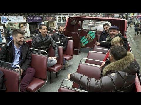 MasterChefGR – 2ος Κύκλος – Επεισόδιο 81