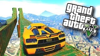 GTA 5 Funny Moments #69 With The Sidemen (GTA V Online)
