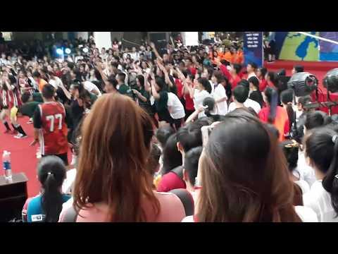 Vietnam Visa Run: Massage Girls on Bui Vien Street in Saigon. from YouTube · Duration:  11 minutes 4 seconds