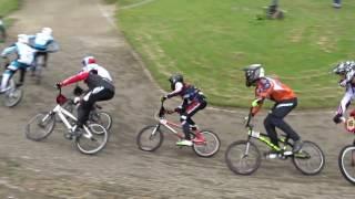 2016 05 29 AK 4 Veldhoven race 35 A finale Boys 15