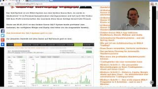 MQL4 Tutorial Bootcamp 9   Import Salt Expert Advisor in Metatrader4