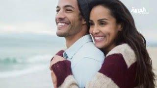 ماذا لو كان الزوج أصغر سنا من الزوجة؟