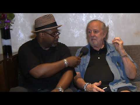 """The Pace Report: """"The Producing Arranger, The Arranging Producer"""" The Bob James Interview"""