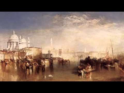 Vivaldi - Complete Cello Concertos