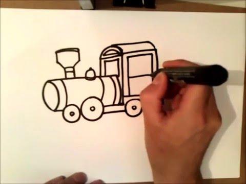 маленький данечка нарисовал автомобиль на обоях видеоприкол