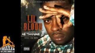 Lil Blood ft. Lil Goofy, Sho