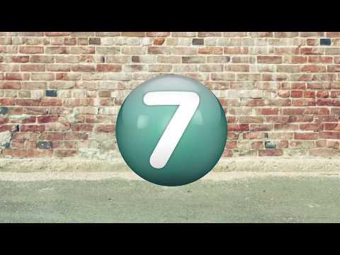 7'eren - TV Channel Airlook
