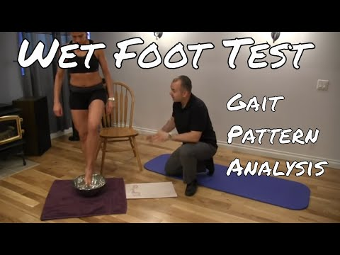 the-wet-foot-test---kinetic-health