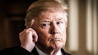 Trump's Finances Are Mueller's Next Target, Expert Says