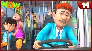 new-cartoon-show-chacha-bhatija-wow-kidz-hindi-cartoons-for-kids-non-stop-bus