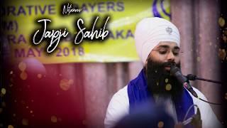 Ddt Short Japji Sahib Khalsa Nitnem Free MP3 Song Download 320 Kbps