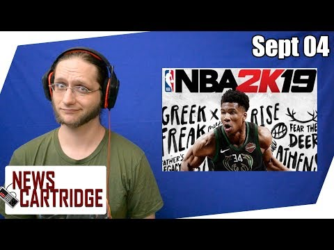 "2K: ""Microtransactions are an Unfortunate Reality of Modern"