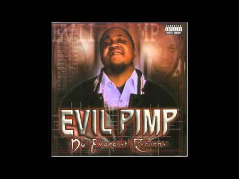 Evil Pimp - POH mp3