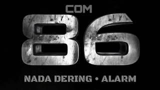 ALARM - NADA DERING SIAP 86 SIRINE PATWAL METAL ROCK