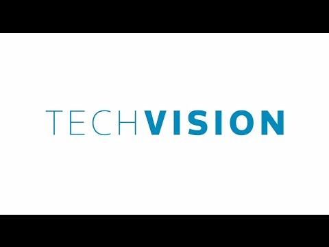 TechVision: Rethinking Innovation Investment