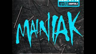 Neophyte - Mainiak Chapter 2 (Album Mix)