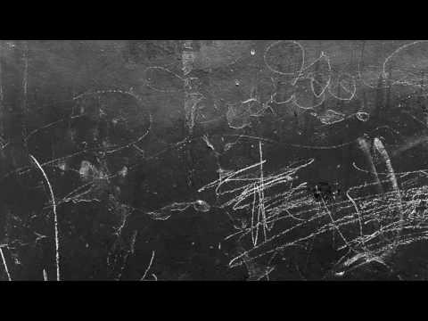 Moddullar - Distressed  ( Original mix )