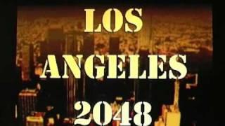 L.A. Blaster (Game)