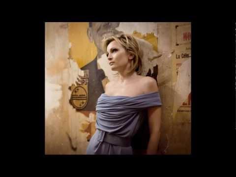 Patricia Kaas - If You Go Away - REMIX