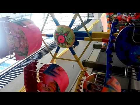 Mainan anak anak di batam