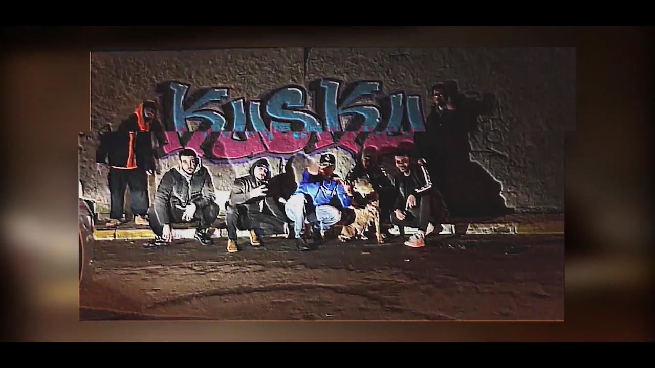 Şafak & Aura - Kuşku (Teaser)