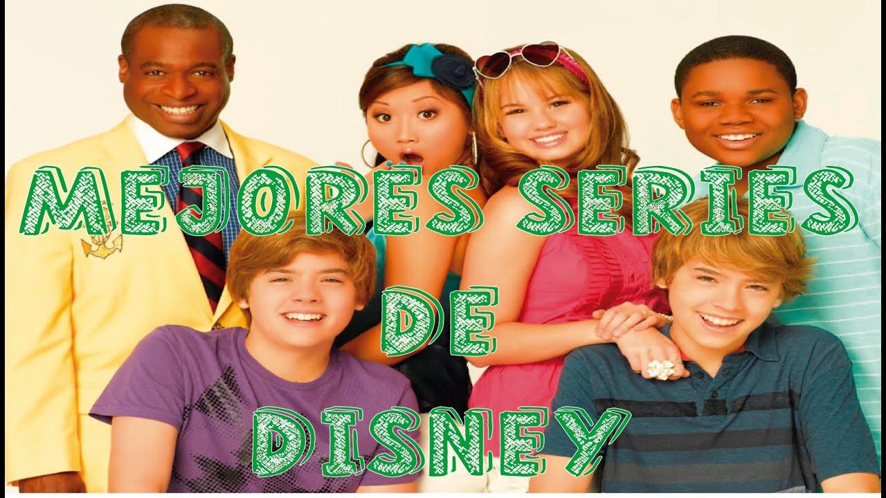 Www.Disney Channel.De