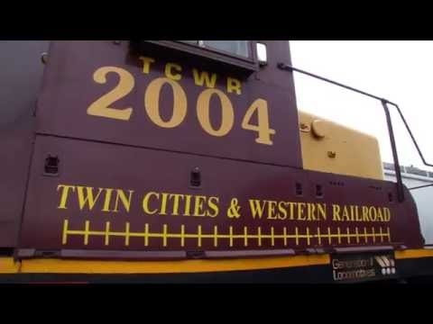 Compass: Rural Rail Safety