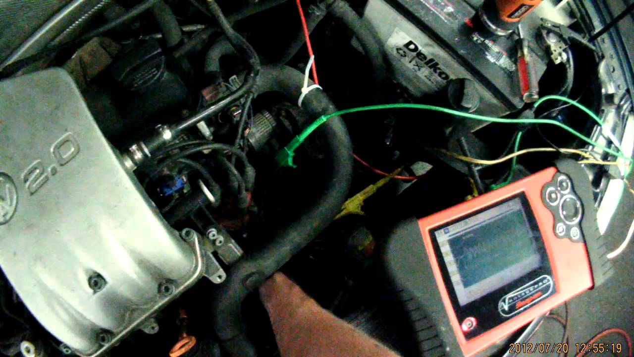 K2 Vw Jetta Engine Diagram Change Your Idea With Wiring Volkswagenbeetleenginediagram 2001 Volkswagen Beetle Checking Cam Crank Sync On A 1997 Golf 2 Liter Youtube Rh Com 20 Tdi