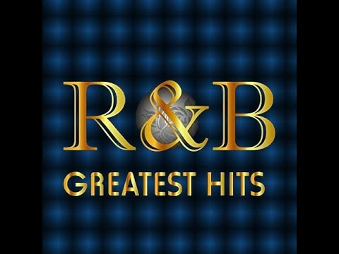 R&B Greatest Hits