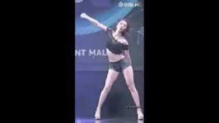 China sex girl 中国美女 亚洲美女 性感美女Hot Chinese Girl - fancam | Sexy Asian Babe