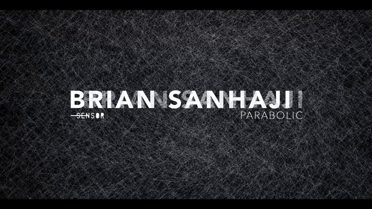 Sanhaji