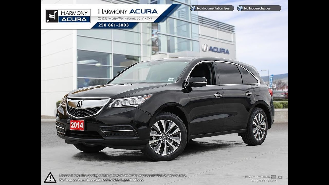 for concept first sh acura awd price intended trend mdx truck test