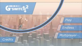 G-Switch 2 / Android Gameplay HD