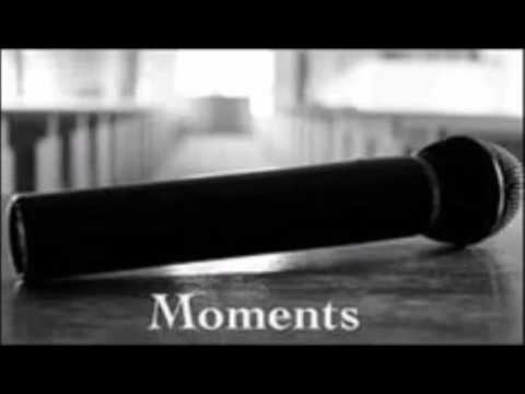 NF - Moments , entire album (Nathan Feuerstein)