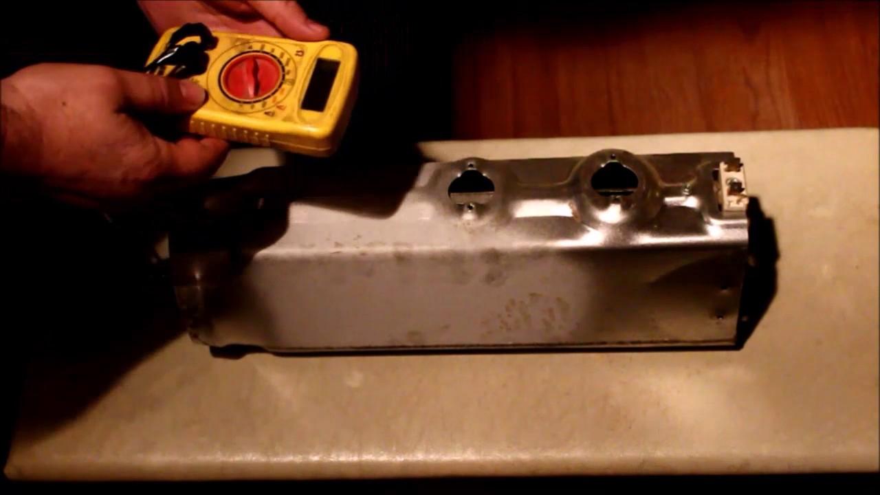 Washer Repair Youtube Maytag Neptune Appliance Mah4000aww Wiring Information Series 45