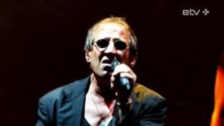 Интервью: как друг Адриано Челентано использует имя знаменитого певца?