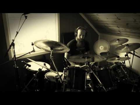 Dimension F3H - New Drummer!!