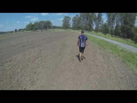 Mud Factor Bellevue, NE