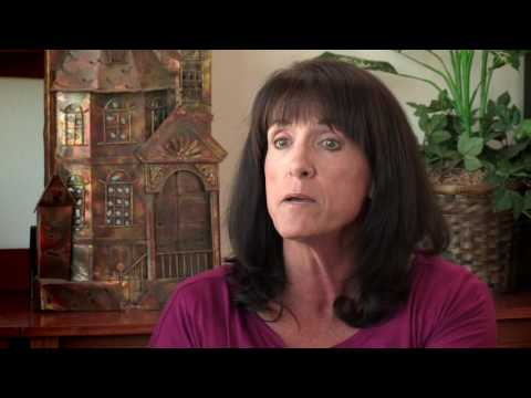 Reverse Mortgage Counseling - NeighborWorks Provo