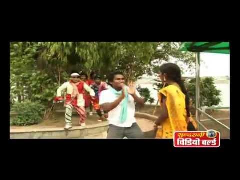 Dada Ha Kahithe - Maya Mantar -  Chhattisgarhi Hit Album -Zafar Iqbal