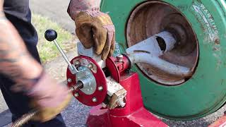 Video Drain Cleaning & Sewer Lining | Plumbing Services in KY & OH download MP3, 3GP, MP4, WEBM, AVI, FLV Agustus 2018