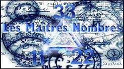 Les Maîtres Nombres - 2015-12-18