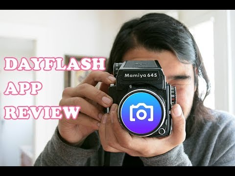 photo-tools:-dayflash-app-review