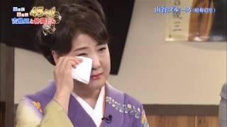 吉幾三 - 山谷ブルース Ikuzo Yoshi - Sanya Blues