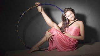 Начать сначала  История гимнастки Лейсан Утяшевой(, 2014-02-09T07:14:51.000Z)